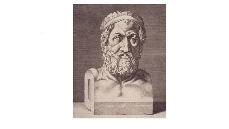 Bando di Concorso - Il paradosso in matematica, fisica e filosofia