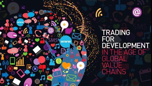 Presentazione on-line del World Development Report 2020- 21 maggio 2020, ore 15