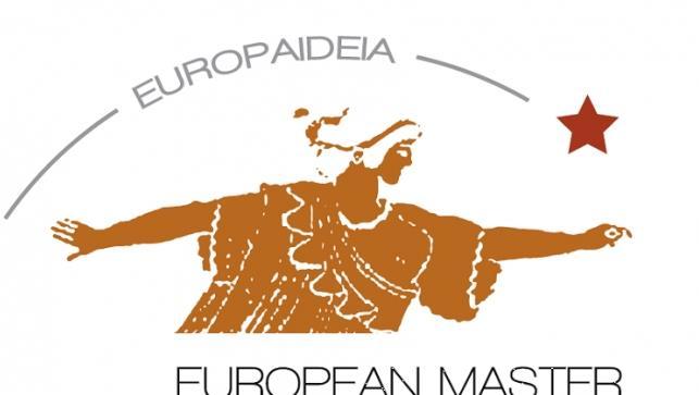 Bando laurea magistrale a doppio titolo European Master in Classical Cultures a.a. 2020/2021