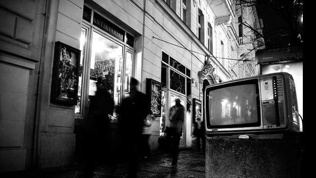 Aspetti organizzativi e profili giuridici della cronaca televisiva Testo e musica: quale legame? - Giovedì 10 dicembre ore 15.30