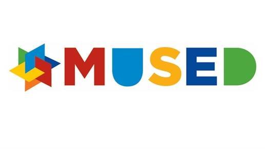 """MuSEd – Museo della Scuola e dell'Educazione """"Mauro Laeng"""""""