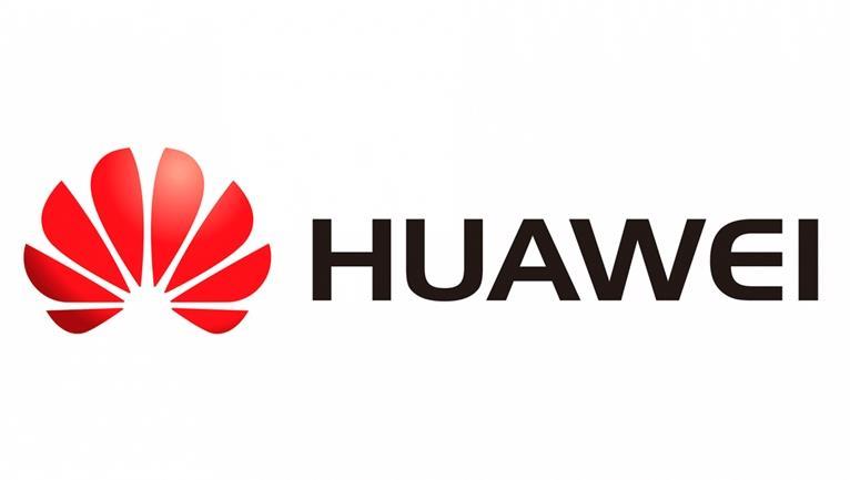 Huawei dona 400 mascherine per il personale di Roma Tre