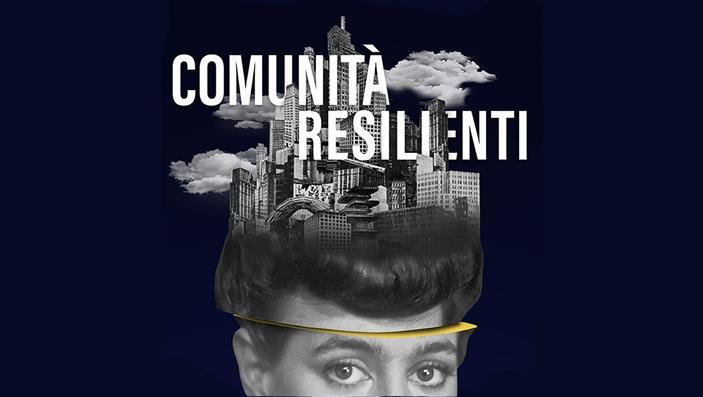 Clandestini resilienti della città-natura. Incursioni nello spazio di Armando Sichenze