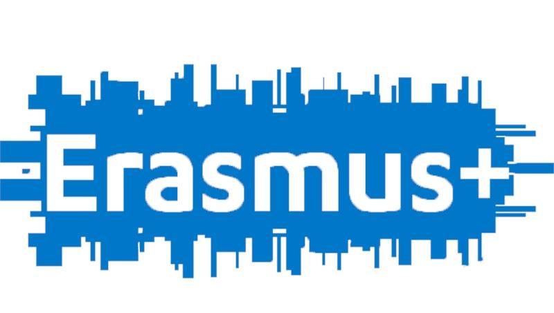 Erasmus+ mobilità per studio a.a. 2020/2021. Nuovo bando