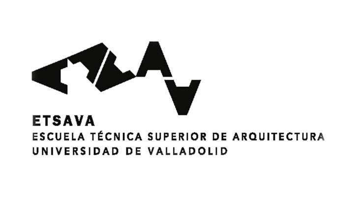 III Premio International de proyectos sobre patrimonio cultural para estudiantes de Arquitectura AR&PA 2020