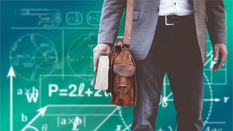 Nuovo Curriculum didattico in Matematica a Roma Tre