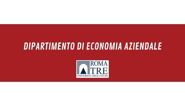 Unipromos Associazione di Promozione sociale apre la Manifestazione di interesse per la partecipazione al programma Formativo EMPOCLE