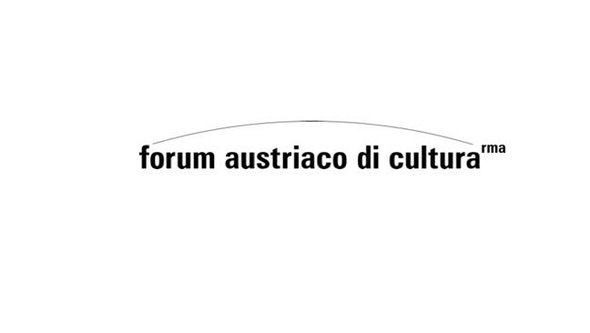 Forum Austriaco di Cultura Roma – Eventi a ottobre
