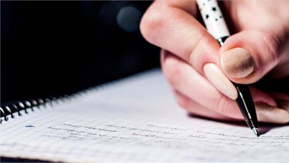 Compilazione questionari delle opinioni degli studenti