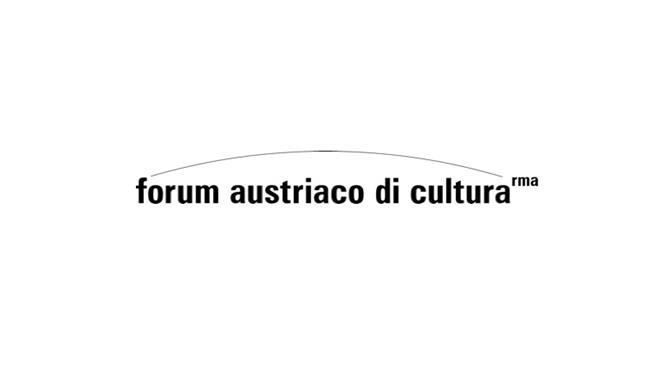 Forum Austriaco di Cultura Roma – Eventi marzo