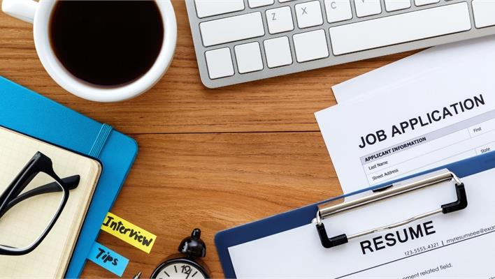 Career day informatica - Techjobsday