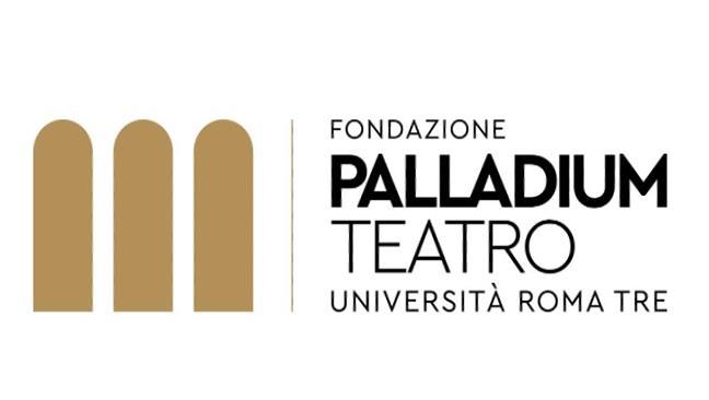 Presentazione del progetto ForTe - Formazione in teatro