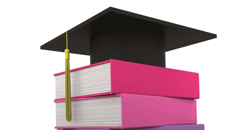 Corsi di laurea magistrale scadenza piani di studi