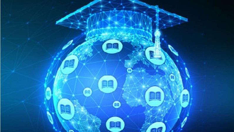 Corso di Laurea Magistrale interdipartimentale in  E-learning e Media Education – EMEDIA