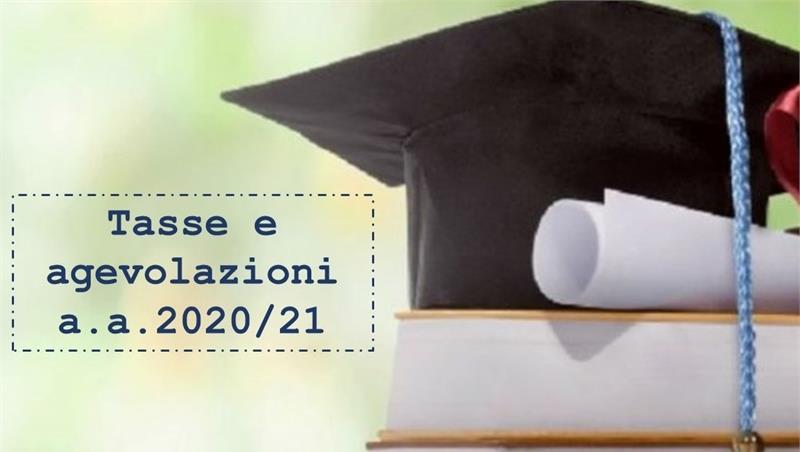 Iscriversi a Roma Tre conviene!