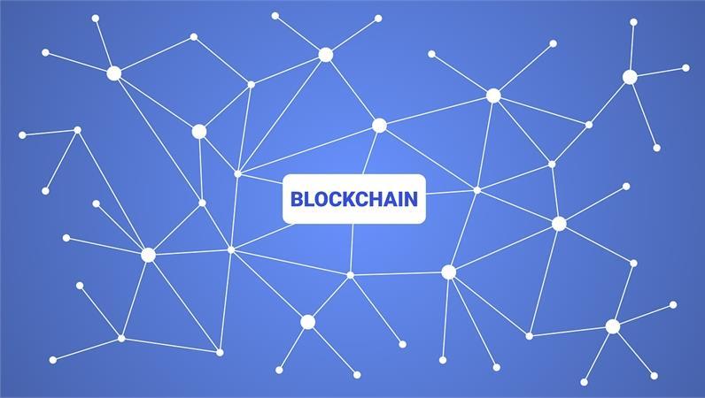 Workshop multidisciplinare in ambito blockchain