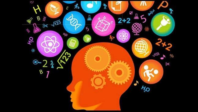 Modelli spontanei di conoscenza e conoscenza scientifica. Alcune riflessioni dalla ricerca in didattica della fisica