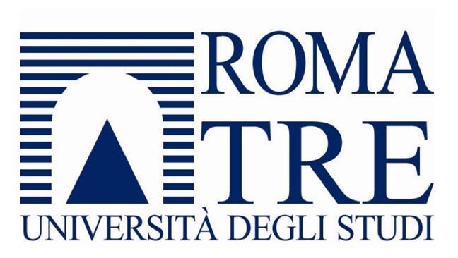 Misure di Roma Tre per il contrasto alla diffusione dell'epidemia