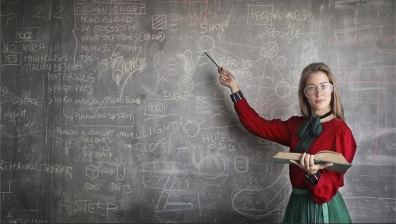 Avvisi lezioni dei Corsi di Laurea per gli studenti di Ingegneria Civile