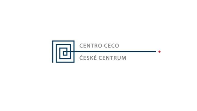 Centro Ceco di Roma – Prossimi eventi da settembre a novembre 2020