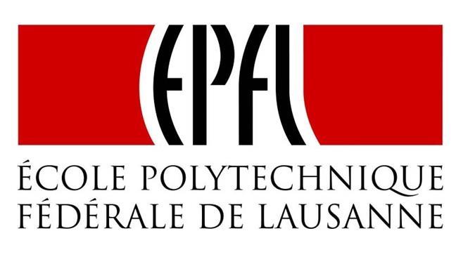 Mobilità studentesca presso l'Ecole Polytechnique Fédérale de Lausanne (EPFL)