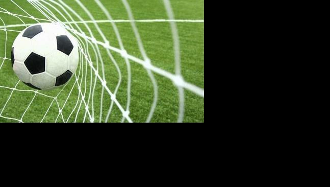 Selezione squadra calcio maschile