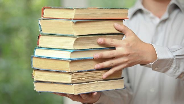 Biblioteca di Area Scientifica - Biblioteca di Area Tecnologica. Ripristino del servizio di prestito interbibliotecario