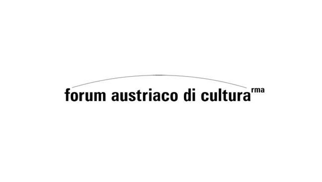 Forum Austriaco di Cultura Roma, eventi maggio