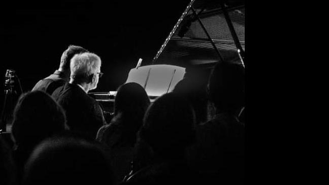 Roma Tre Orchestra - Ritratto d'autore: Ludwig van Beethoven