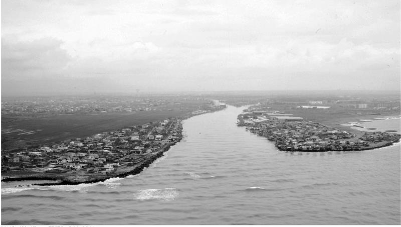Tra Roma e il mare: patrimoni culturali e ambientali sviluppo sostenibile e cittadinanza attiva