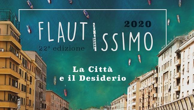 Flautissimo - Amleto