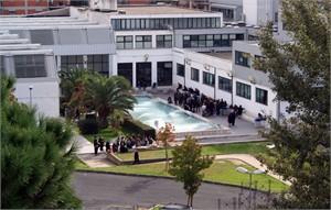 Giornata di Vita Universitaria Telematica - Dipartimento di Filosofia, comunicazione e spettacolo