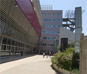 Giornata di Vita Universitaria Telematica - Dipartimento di Economia