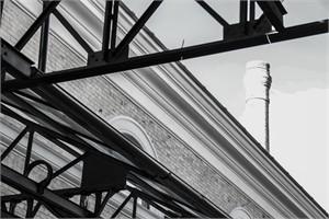 Giornata di Vita Universitaria -  Dipartimento di Architettura
